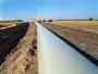 Pipeline Interrate / Undergound Pipelines