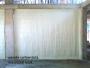 parete-espanso-copia