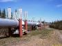 59-pipeline