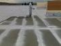 alluminio-su-guaina-ardesiata